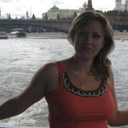 Татьяна Иргизцева on My World.