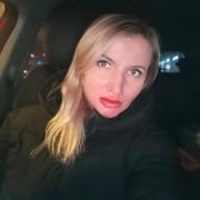 Татьяна Лелянова on My World.