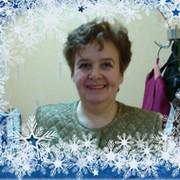 Ольга Варзина on My World.