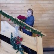 Татьяна Шарлакаева on My World.