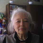 Татьяна Бранцевич on My World.