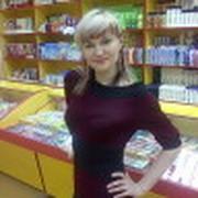 Светлана Езерская on My World.