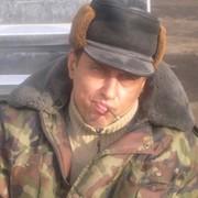Олег Титов on My World.