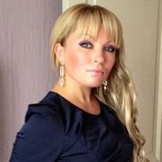 Татьяна певцова актриса фото