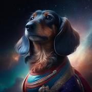 * ХОР-Т ВЛЬЦИ Nymeria * on My World.