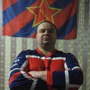Юрий Черный on My World.
