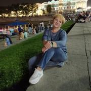 Ирина Медведева on My World.