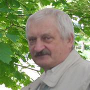 Vladimir Kolarzh on My World.