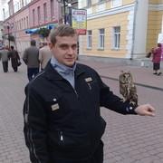 Владимир Дорохов on My World.