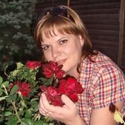 башкова валентина борисовна казино космос