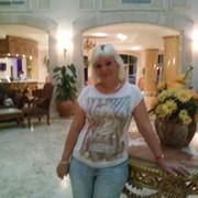 Валентина Олейник on My World.