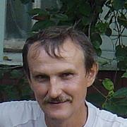 Василий Сурай on My World.