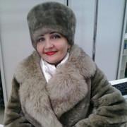 Ирина Велижанская on My World.