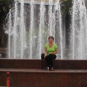 Венера Узянбаева on My World.