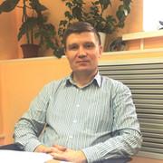 Вячеслав Гришин on My World.