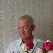 Вячеслав Харитонов on My World.