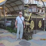 VikTor Руденко on My World.