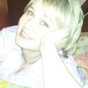 Виктория Квитка on My World.