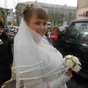(ORL)Виктория Бухрова on My World.