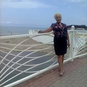 марина пахомова on My World.