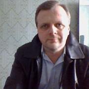 Victor. Nikolaevich. on My World.