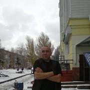 Владимир Путий on My World.