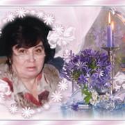 Елена Зайцева on My World.
