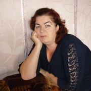Надежда Ворганова(Короткова) on My World.