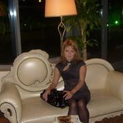 Светлана Князькина on My World.