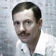 Вадим Кушев on My World.