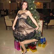 Девушка познакомила лола секс фото коллекция