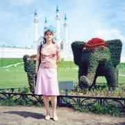Марина Яцкив on My World.