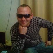 Юрий Сушко on My World.