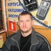 Юрий Савельев on My World.