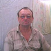 Egor Zaharov on My World.