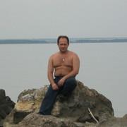 Александр Захаров on My World.