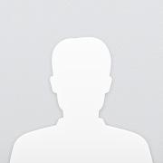 Алена Фролова on My World.
