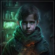 Николай Искуратов on My World.