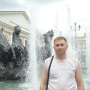 Валерий Жильцов on My World.