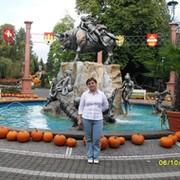 Наталья Кожекина on My World.