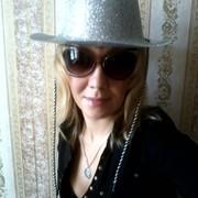 Екатерина Константинова on My World.
