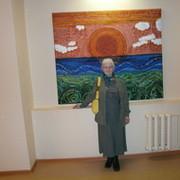 Людмила Аленская on My World.