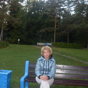 Татьяна Головачева (Блохинова) on My World.
