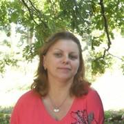 Ольга Михайличенко on My World.